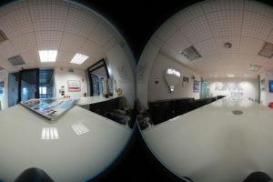 Atelier NON|アトリエノンの3D・VRコンテンツ制作